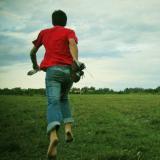 aqagis photo