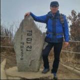 chyun100 photo
