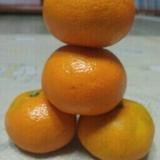 hwanee45ram photo