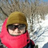 winter780 photo