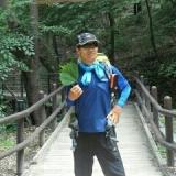 min1651427 photo