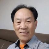 workmatekwon photo