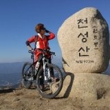 nangju71 photo