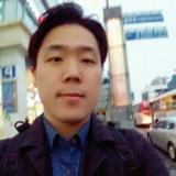chungyeol.ha photo