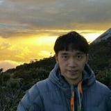 k_wingchan photo