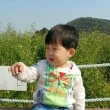 hwangminha photo