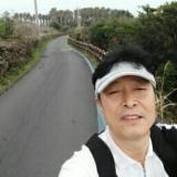jts23109608 photo