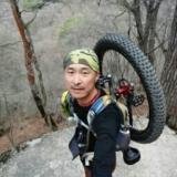 kim7804588 photo