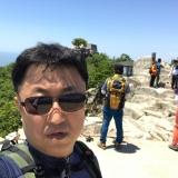 ykh3372 photo