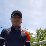 jongkwi photo