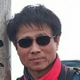 juyeol8898 photo