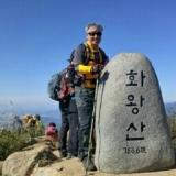 uyeon5381 photo