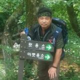 yong8388 photo