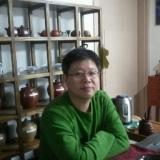 shishi1474 photo