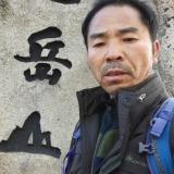 yinho2884 photo