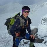 dojun21cc photo