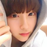 Youngseok photo