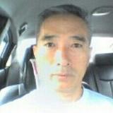 a01038198477 photo