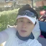soingyu465 photo