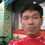 mis7766 photo