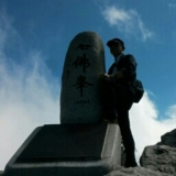 ryu38112503 photo