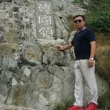 aza504 photo