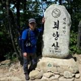 won8830 photo