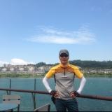 iam071 photo