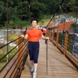 goung1229 photo