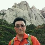 cheol0116 photo