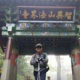 cmbae photo
