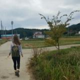 seonoe7 photo