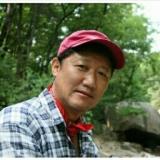 kwon7207 photo