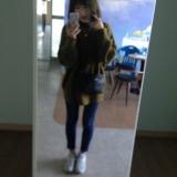 aoddl41 photo